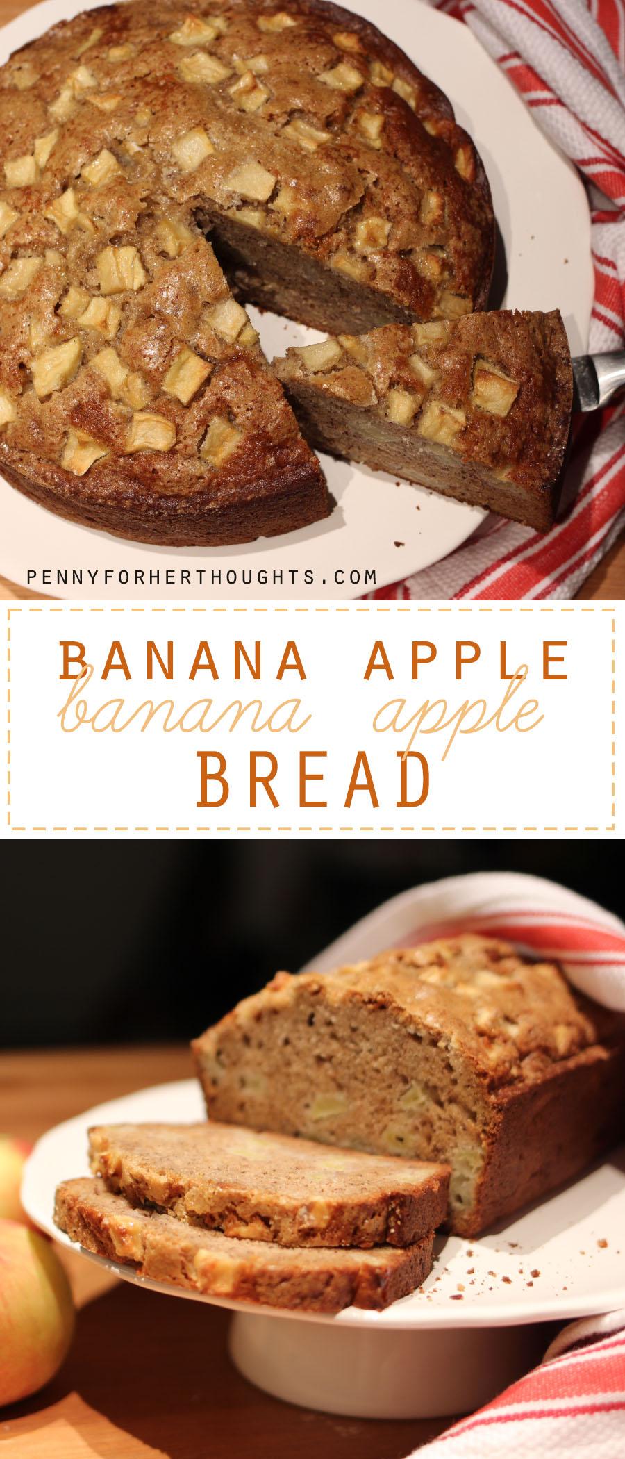 banana-apple-bread