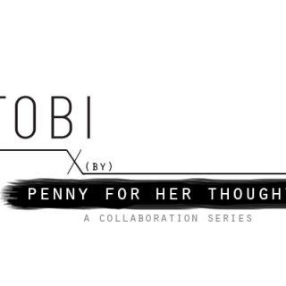 Tobi (by) PFHT Collaboration